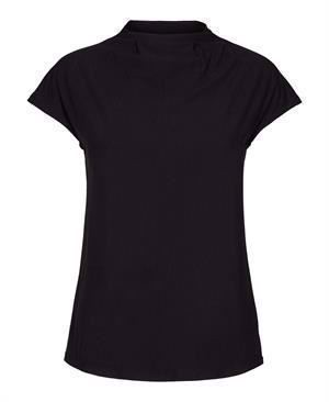 Liberte Alma Top Black