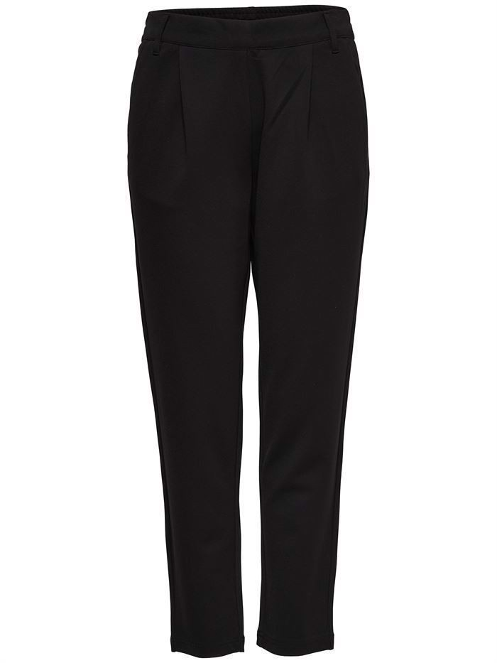 JDY Betty Noos Pant Black