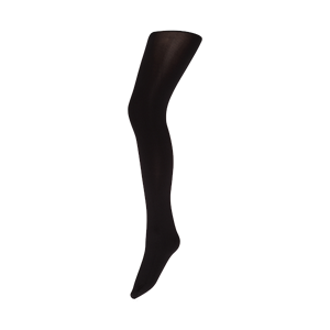 Decoy Microtouch 100 Den 3D Tights