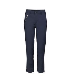 BESSIE Power-P98 Navy Bengalin Stretch