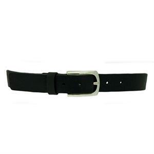 Re:designed Andria Belt Black