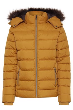 B.young ByBomina Jacket Golden Oak