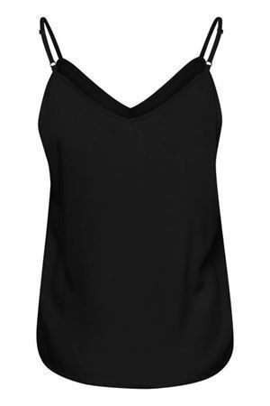 B.young ByHailey Top Black