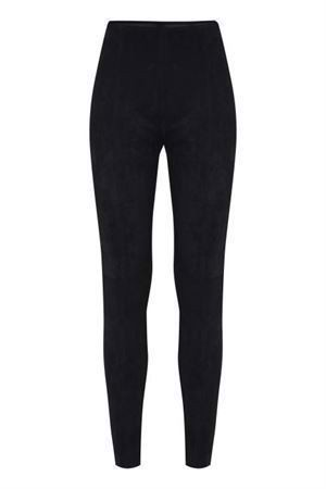 B.young  ByRilma Leggings Black