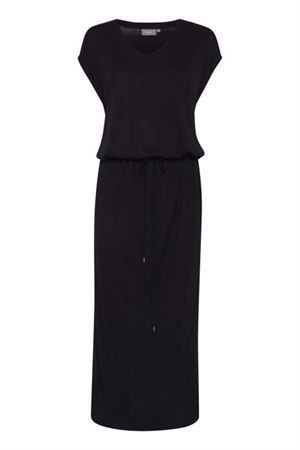 B.young ByRosana Dress 2 Black