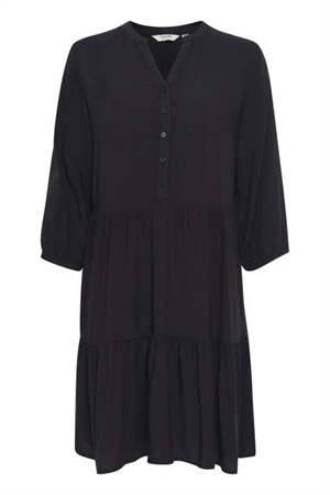 B.young Joella Dress Black