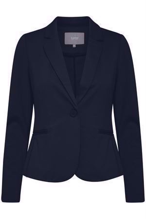 B.young Rizetta Blazer Copenhagen Night