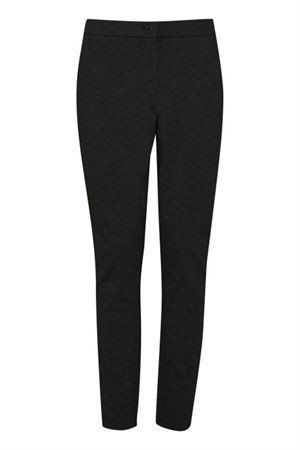 B.young Rizetta Pants Black