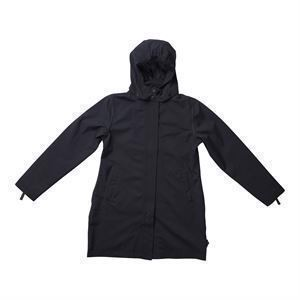 byLindgren Mrs. Rigmor Jacket Anthracite