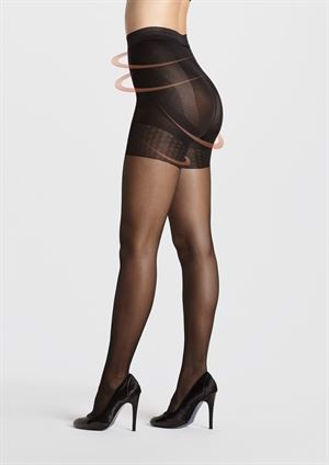 DECOY Body Optimizer Tights 40 DEN