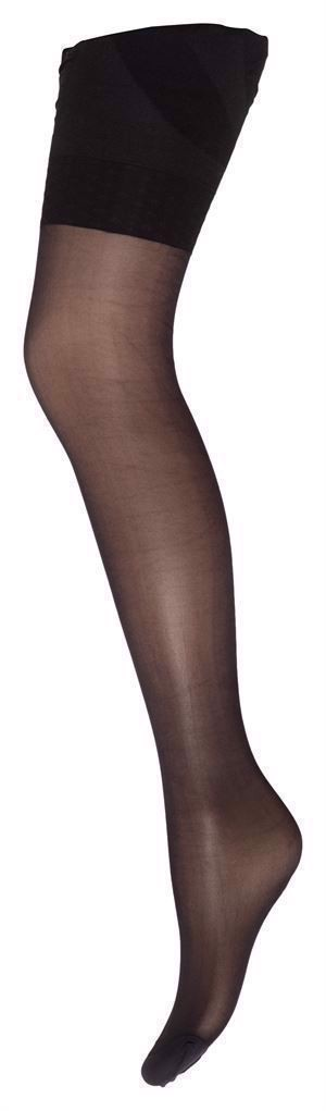 DECOY Tights 60 DEN Black
