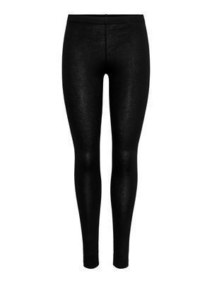 JDY Ava Leggings Black
