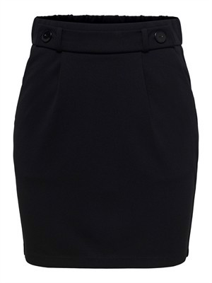 JDY Geggo Skirt Black