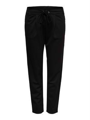 JDY Pretty Pant Noos Black