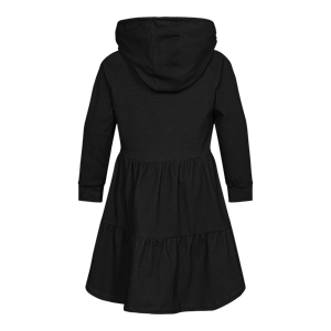 Liberté Melissa Dress Kids Black
