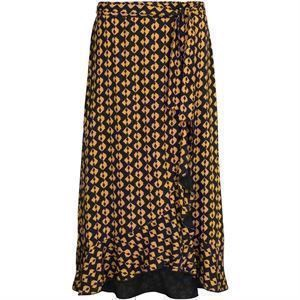 ONE TWO Eda Skirt Fall