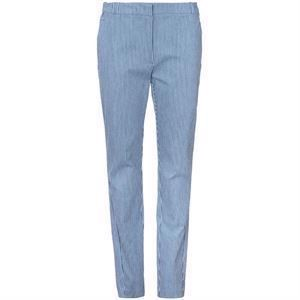 One Two Carmina Pant Used Denim