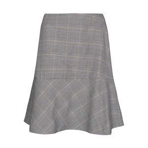 One Two Gabriella Skirt Spicy
