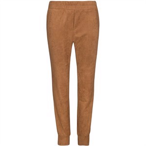 One Two Graya Pant Leather