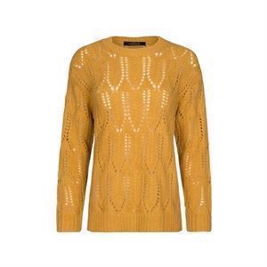 One Two Ibi Knit Honey Gold
