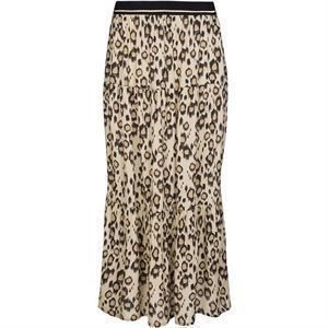 ONE TWO Falka Skirt Sahara
