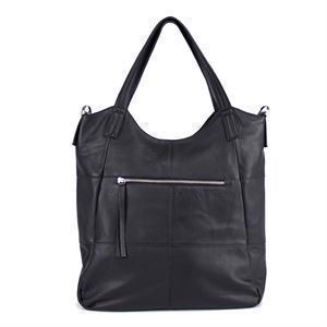 Re_designed Dixie Karleby Bag Black