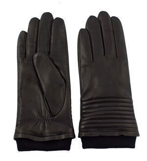 Re_designed Dixie Sheila Gloves Black