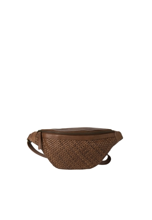 Re:designed Abarna Urban Bumbag Walnut