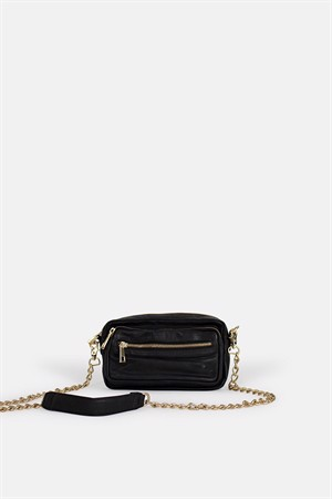 Re:designed Amaka Bag Small Black