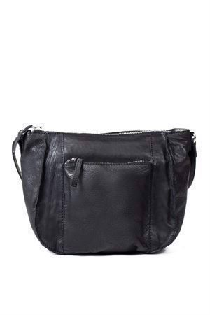 Re:designed Bess Bag Black