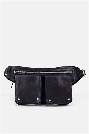 Re:designed Bimbette Bag Black