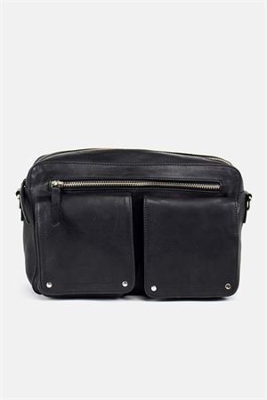 Re:designed Binkie Bag Black