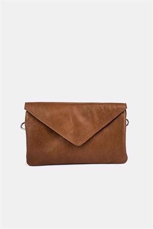 Re:designed Claire Bag Walnut