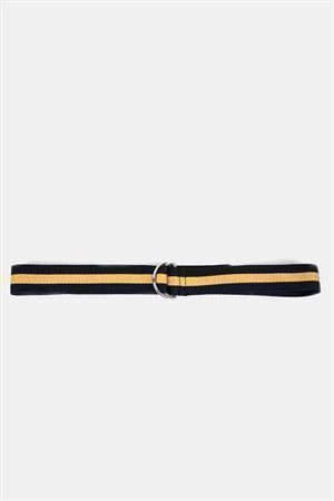 Re:designed Jeny Belt Yellow