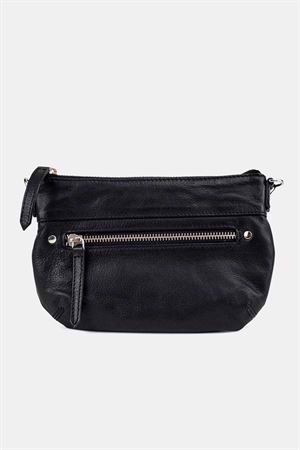 Re:designed Malia Bag Black