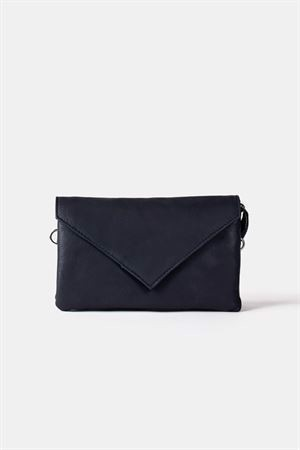 Re:designed Claire Bag Navy