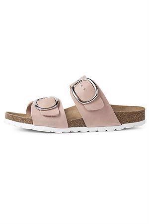 Re:designed Dep Sandal Rose