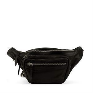 Re:designed Lala Bag Black