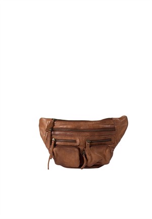 Re:designed Ly Small Urban Bag Walnut