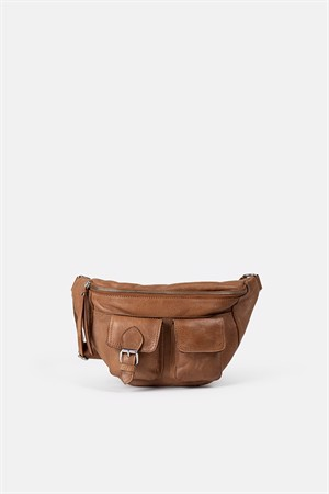 Re:designed Makia Bumbag Walnut