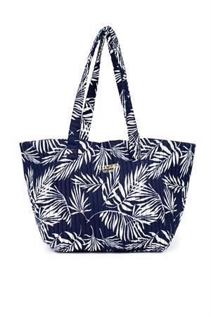 Re:designed Mio Bag Navy