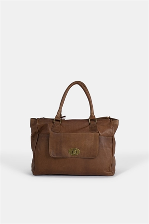 Re:designed Nilli Urban Bag Large Walnut