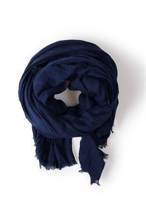 Re:designed Ola Scarf Navy