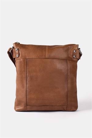 Re:designed Bakka Bag Walnut