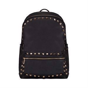 Sofie Schnoor Backpack Black