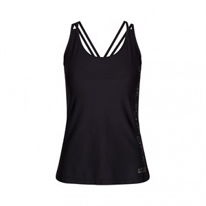 Sofie Schnoor Sport Thora Top Black